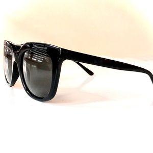 Tory Burch Sunglasses TY7105